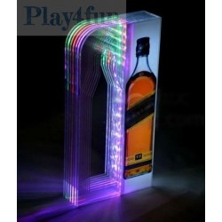 STAND LED